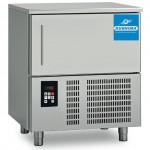 Abatidor de temperatura para pastelería y hosteleria