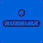 Rubhima – Maquinaria de panaderia y pasteleria Logo